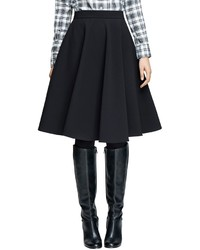 Brooks Brothers Full Circle Skirt