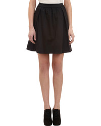 Barneys New York Full Skirt