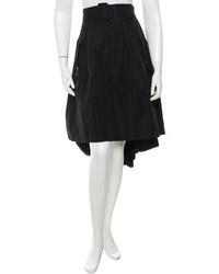 Jean Paul Gaultier Full Skirt