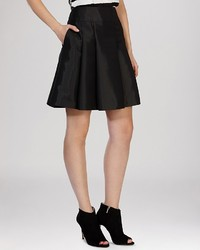 Karen Millen Skirt Full