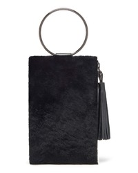 THACKE R Nolita Leather Bag