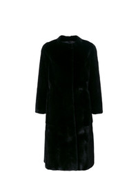 Liska Fur Coat