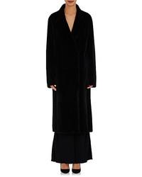 The Row Lory Fur Coat