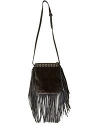 Ella Moss Cleobella For Crossbody Bag