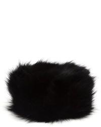 Inverni Fur Hat