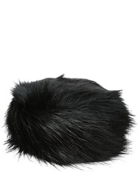 Unreal Fur Natasha Hat