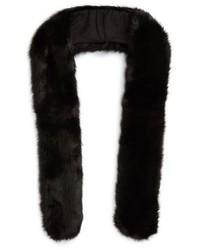 Leith Faux Fur Stole