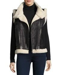 Danay fur vest medium 4948739