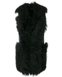 Desa 1972 Fur Vest