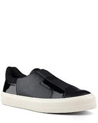 Nine West Obasi Slip On Sneaker