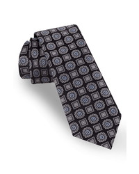 Ted Baker London Medallion Silk Tie