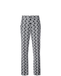 Derek Lam Tapered Trouser