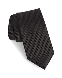 Nordstrom Men's Shop Lozardi Silk Tie