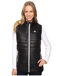 Adidas Outdoor Insulated Vest Vest