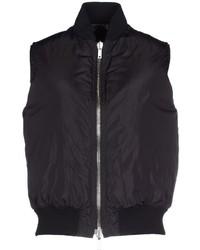 Givenchy Down Jackets