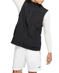 Nike Flex Vest