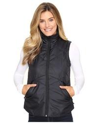 Merrell Inertia Insulated Vest 20