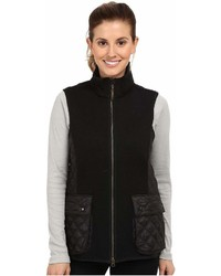 Dale of Norway Jeger Weatherproof Vest Vest