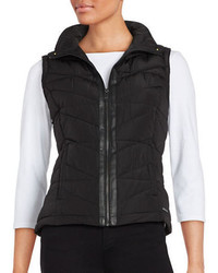 Marc New York Performance Performance Puffer Vest