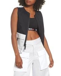 Nike Nrg Utility Vest