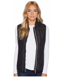 Hunter Original Midlayer Vest Coat