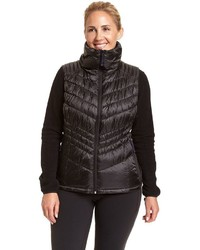 Champion Plus Size Insulated Puffer Vest