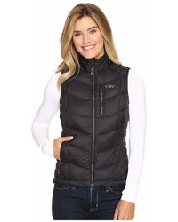 Outdoor Research Sonata Vest Vest