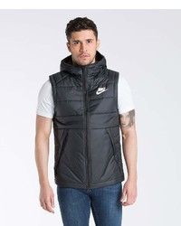 Nike Synthetic Fill Gilet