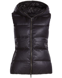 Duvetica Wool Down Vest