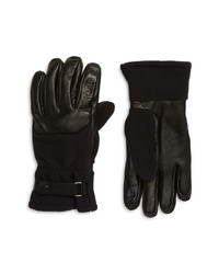 Polo Ralph Lauren Active Hybrid Touchscreen Gloves