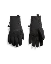 The North Face Apex Etip Tech Gloves