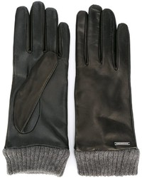 Diesel Giribbes Female Gloves