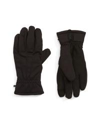 Hestra Duncan Waterproof Gloves