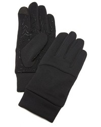 Stussy E Touch Gloves