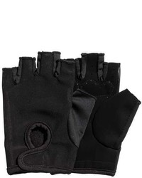 H&M Gym Gloves