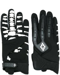 Marcelo Burlon County of Milan Villa Rica Gloves