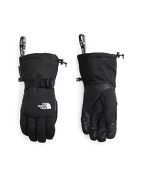 The North Face Montana Insulated Etip Gloves