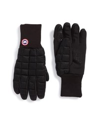 Canada Goose Northern Liner Gloves