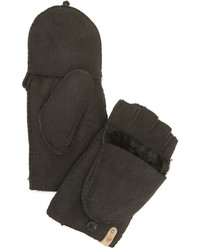 Mackage Orea Texting Gloves