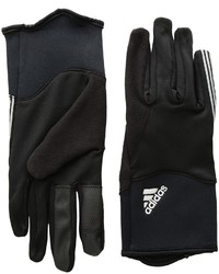 adidas Prime Liner Gloves