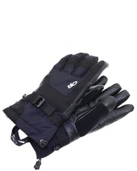Outdoor Research Revolution Gloves Gore Tex Gloves