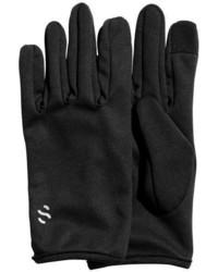 H&M Running Gloves