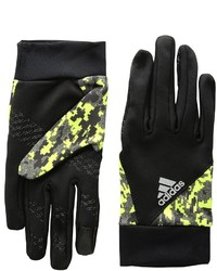 adidas Shelter Liner Gloves