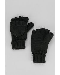 Urban Outfitters Thinsulate Convertible Glove