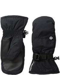 Columbia Whirlibird Mitten Ski Gloves