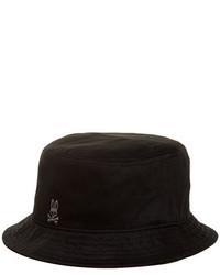 Psycho Bunny Bucket Hat
