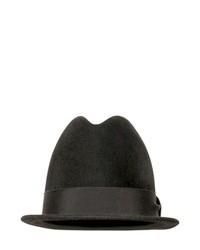 DSquared Wool Felt Hat