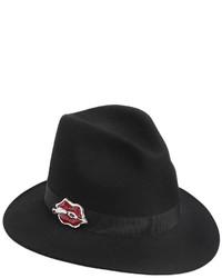 Dsquared2 Merinos Felt Hat