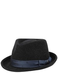 Original Penguin Paul Wool Fedora