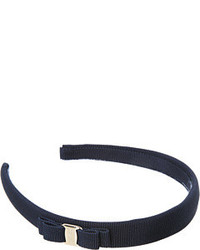 0086 pta vara pi headband medium 338716